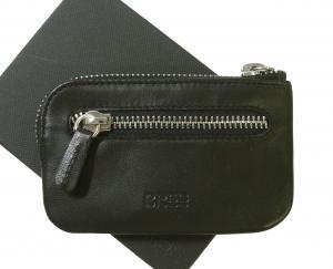 ブリー 小銭入れ キーケース コインケース キーホルダー Pocket NEW 105