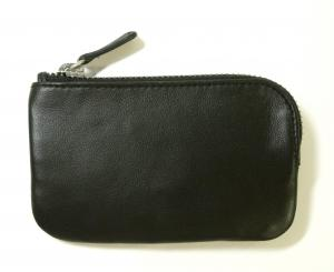 No.2 小銭入れ キーケース コインケース キーホルダー Pocket NEW 105