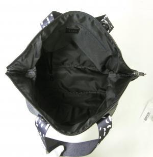 No.5 バッグ トート ショルダー Sumo 1 icon bag アイコンバッグ