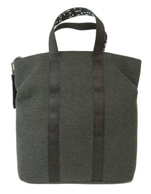 ブリー バックパック リュックサック Sumo 2 backpack
