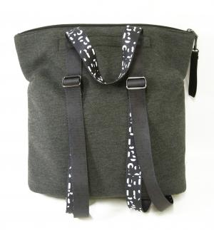 No.2 バックパック リュックサック Sumo 2 backpack