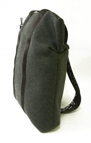 No.3 バックパック リュックサック Sumo 2 backpack