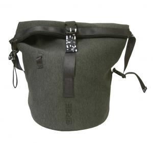 ブリー ショルダーバッグ クロスキットバッグ Sumo 3 cross kit bag