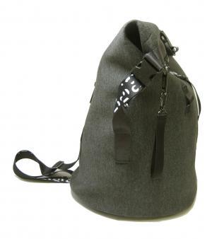 No.3 ショルダーバッグ クロスキットバッグ Sumo 3 cross kit bag