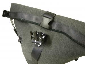 No.4 ショルダーバッグ クロスキットバッグ Sumo 3 cross kit bag