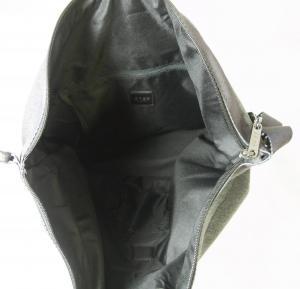 No.5 ショルダーバッグ クロスキットバッグ Sumo 3 cross kit bag