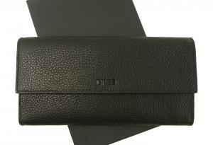 ブリー 長財布(ブラック) ISSY 139 Black