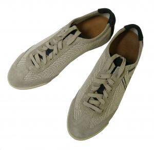 No.2 スニーカー メンズ 靴 42.5サイズ(日本サイズ約27.5cm)