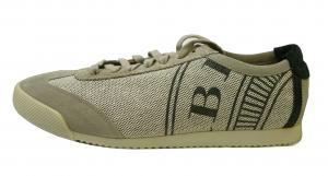 No.4 スニーカー メンズ 靴 42.5サイズ(日本サイズ約27.5cm)