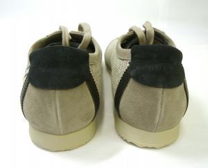 No.6 スニーカー メンズ 靴 42.5サイズ(日本サイズ約27.5cm)