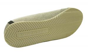 No.7 スニーカー メンズ 靴 42.5サイズ(日本サイズ約27.5cm)