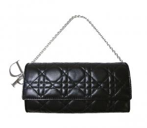 ディオール財布