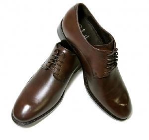 コールハーン 靴 メンズ ナイキ AIR COLTON.PLAIN.OXFORD 9.5(日本サイズ約27.5cm) MainPhoto