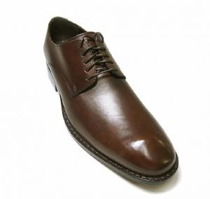 No.6 靴 メンズ ナイキ AIR COLTON.PLAIN.OXFORD 9.5(日本サイズ約27.5cm)