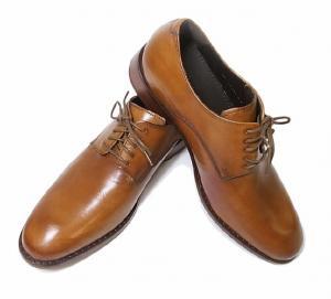 コールハーン 靴 メンズ ナイキ AIR COLTON.PLAIN.OXFORD 7サイズ(日本サイズ約25cm)