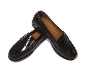 コールハーン 靴 メンズ アウトレット 10サイズ 日本サイズ約28cm