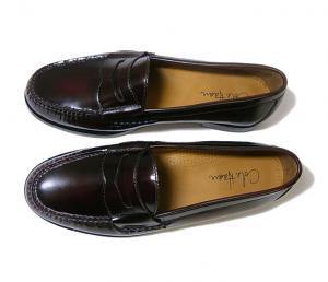 No.2 靴 メンズ アウトレット 10サイズ 日本サイズ約28cm