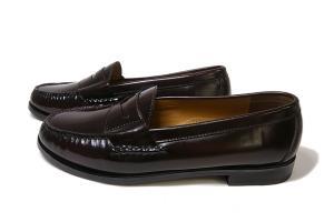 No.3 靴 メンズ アウトレット 10サイズ 日本サイズ約28cm