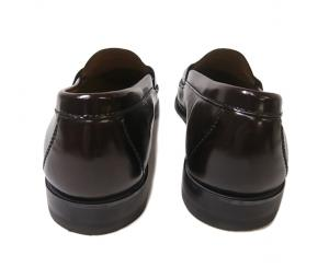 No.4 靴 メンズ アウトレット 10サイズ 日本サイズ約28cm