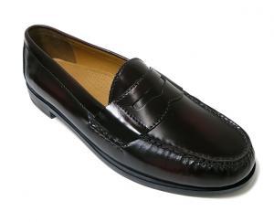 No.6 靴 メンズ アウトレット 10サイズ 日本サイズ約28cm