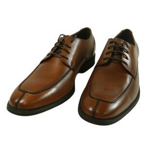 コールハーン 靴 メンズ ナイキ AIR ADAMS.SPLIT OX 7(日本サイズ約25cm) M幅