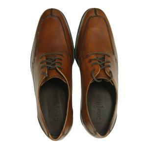No.4 靴 メンズ ナイキ AIR ADAMS.SPLIT OX 7(日本サイズ約25cm) M幅
