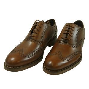 コールハーン 靴 メンズ ナイキ AIR MADISON.WING OX