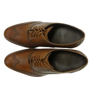 No.4 靴 メンズ ナイキ AIR MADISON.WING OX