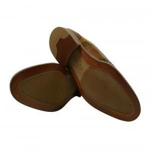No.6 靴 メンズ ナイキ AIR MADISON.WING OX