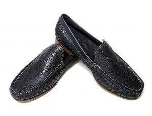 コールハーン 靴 メンズ ナイキ AIR TREMONT.VENETIAN 7.5サイズ(日本サイズ約25.5cm)