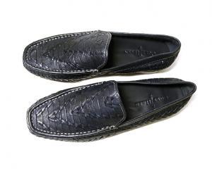 No.2 靴 メンズ ナイキ AIR TREMONT.VENETIAN 7.5サイズ(日本サイズ約25.5cm)