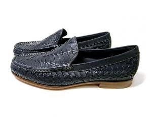No.3 靴 メンズ ナイキ AIR TREMONT.VENETIAN 7.5サイズ(日本サイズ約25.5cm)