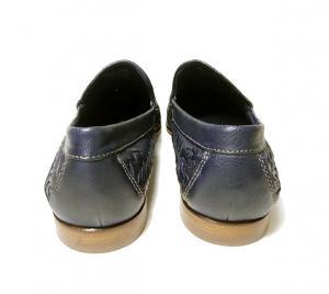 No.4 靴 メンズ ナイキ AIR TREMONT.VENETIAN 7.5サイズ(日本サイズ約25.5cm)