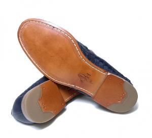 No.5 靴 メンズ ナイキ AIR TREMONT.VENETIAN 7.5サイズ(日本サイズ約25.5cm)