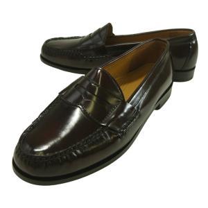 コールハーン 靴 メンズ PINCH PENNY ペニーローファー Eワイズ