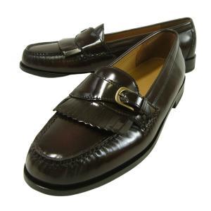 コールハーン靴