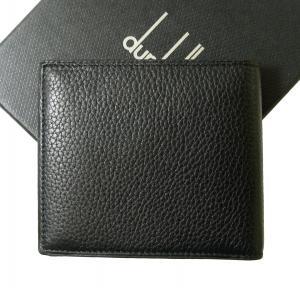 No.2 財布 BOSTON ボストン二つ折 メンズ (ブラック)