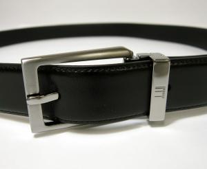 No.6 ベルト メンズ 長さ調整可能 リバーシブル WINDSOR ウィンザー