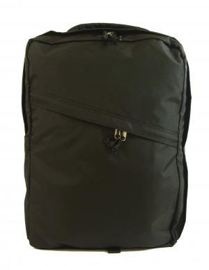 ドリフター リュック バックパック ブラック RECTANGLE PACK レクタングルパック 1431