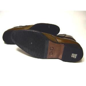 No.5 レザー ブーツ 靴 メンズ (モロ)