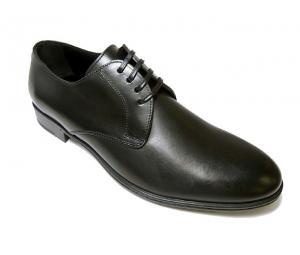 No.6 シューズ 靴 メンズ ダービー ヴィテロゴールド 39.5(日本サイズ約24.5cm)