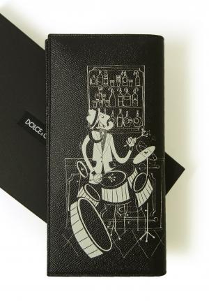 No.2 パスポートケース カードケース ドキュメントケース ジャズ