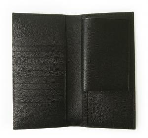 No.4 パスポートケース カードケース ドキュメントケース ジャズ