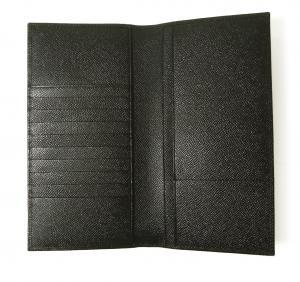 No.5 パスポートケース カードケース ドキュメントケース ジャズ