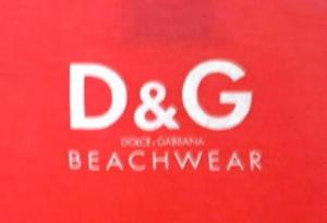No.5 ビーチウェア Tシャツ(ピンク)  32サイズ(S)