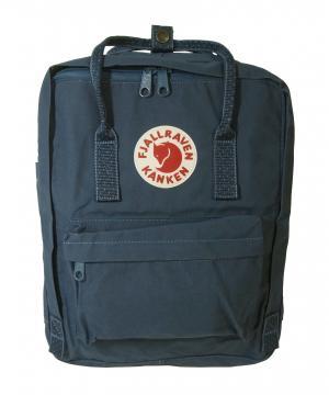 フェールラーベン カンケン バッグ リュック デイパック 540-902 (ロイヤルブルー)