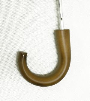 No.5 傘 折り畳み メンズ TEL1 アンブレラ Style10本骨