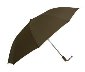 フォックスアンブレラズ 折り畳み傘 TELESCOPIC アンブレラ TEL2 Style10本骨 MainPhoto