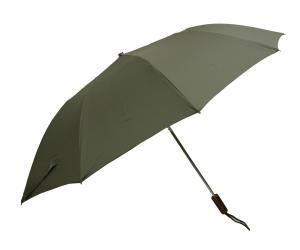 フォックスアンブレラズ 折り畳み傘 TELESCOPIC アンブレラ TEL2 Style10本骨