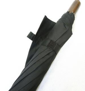 No.7 折り畳み傘 TELESCOPIC アンブレラ TEL2 Style10本骨